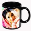 Batch Mug