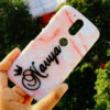 4D mobile cases