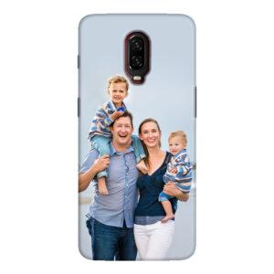 Customized Cases